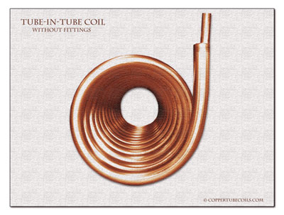 tube in tube coil | CTCG coppertubecoils.com