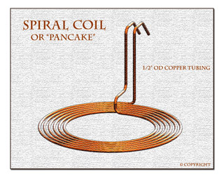 pancake coil design Download scientific diagram| configuration of double pancake coil (dpc) type  coil from publication: design of hts magnets for a 25 mj smes | a 600 kj hts .